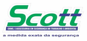 Scott Consultoria e Assessoria